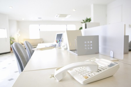 Photo pour Office - image libre de droit
