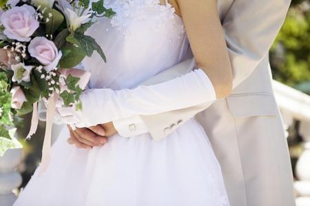 Foto de Wedding images - Imagen libre de derechos