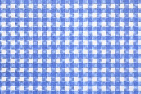 Photo pour Check pattern - image libre de droit