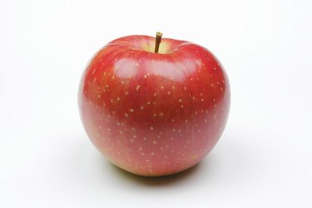 Foto per Apple - Immagine Royalty Free