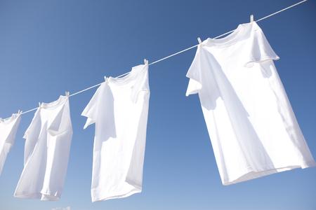 Photo pour Washing - image libre de droit