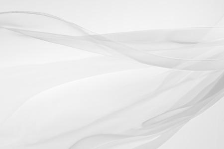 Foto de Curtains - Imagen libre de derechos