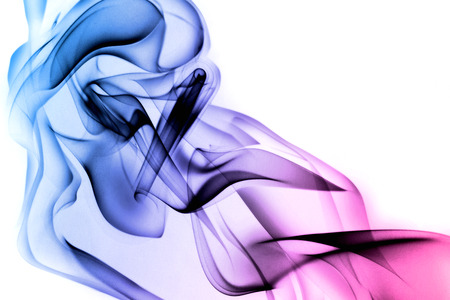 Foto de Abstract - Imagen libre de derechos