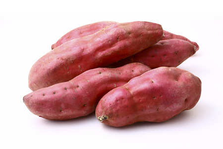 Photo for Sweet potato - Royalty Free Image