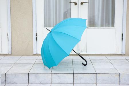 Foto de Umbrella - Imagen libre de derechos