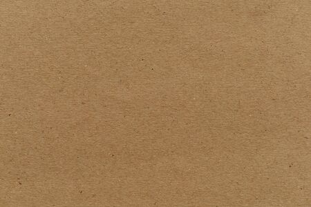 Photo pour Brown paper two sheet for background, Craft paper texture and background, Old Craft paper background and textured - image libre de droit
