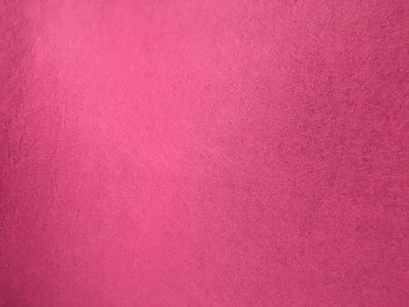 Foto de pink - Imagen libre de derechos