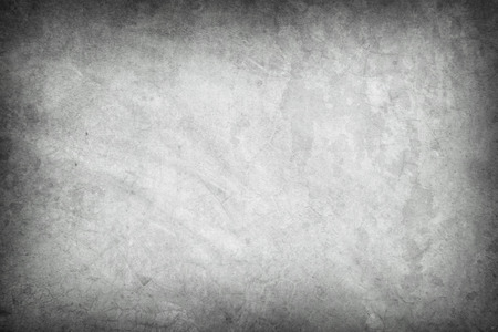 Photo for Old cement wall background - Royalty Free Image