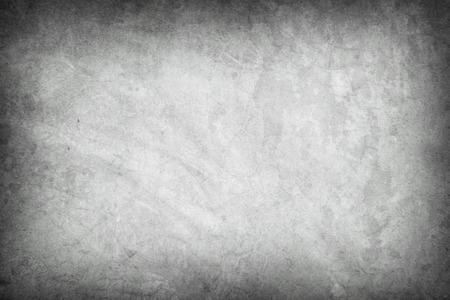 Foto de Old cement wall background - Imagen libre de derechos