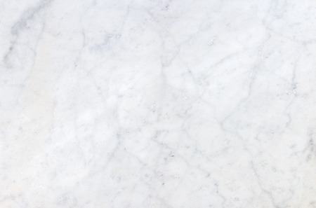 Photo for white marble texture background (High resolution). - Royalty Free Image