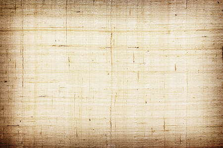 Photo for natural hemp fibre texture for the background, sackcloth - Royalty Free Image
