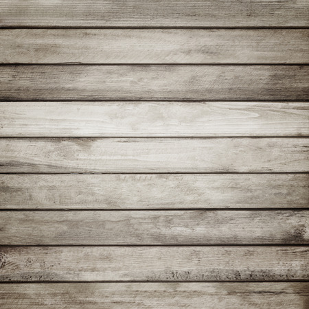 Photo for Wooden wall texture background. - Royalty Free Image