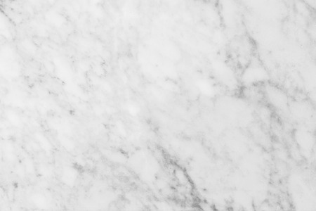 Photo for white marble texture for background (High resolution) - Royalty Free Image