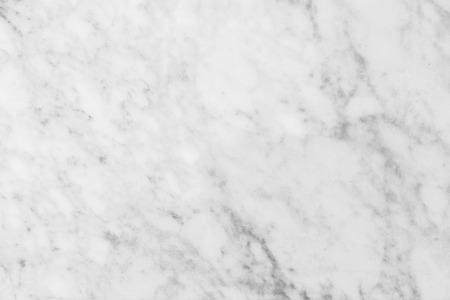 Foto de white marble texture for background (High resolution) - Imagen libre de derechos