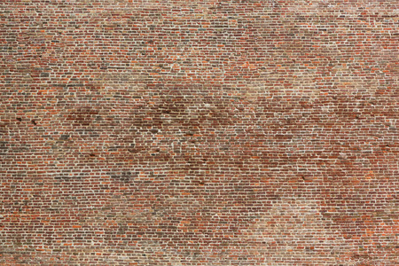 Photo for old brick wall seamless texture - Royalty Free Image