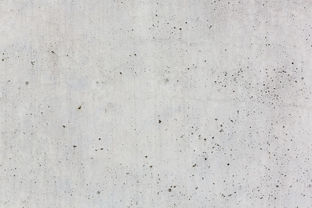 Photo for texture of concrete wall - Royalty Free Image