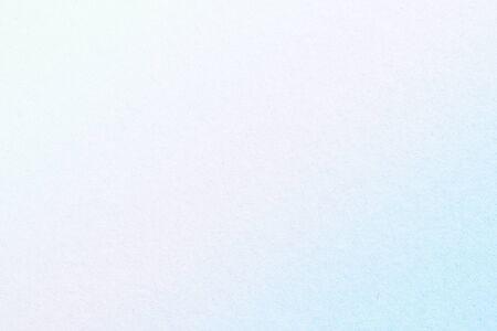 Photo pour Color paper with smooth - image libre de droit