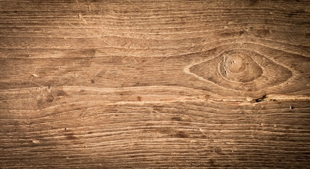 Photo pour Old rustic woods use as background. - image libre de droit