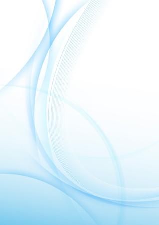 Illustration pour Abstract modern certificate background template  Vector illustration - image libre de droit