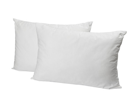 Photo pour pillow - image libre de droit