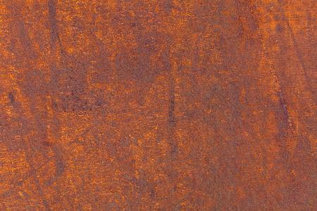 Photo pour Rusty metal texture - image libre de droit