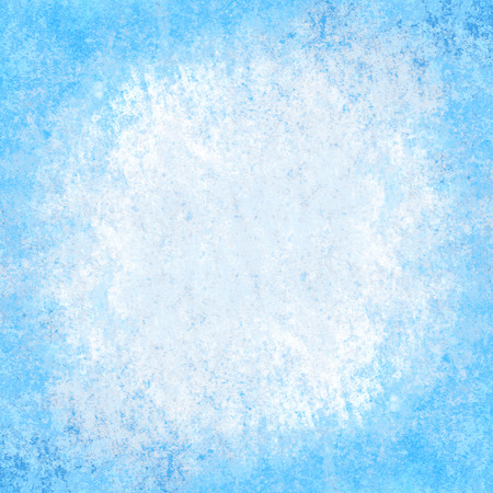 Foto de blue background - Imagen libre de derechos