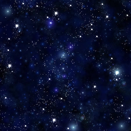Photo for Galaxy background - Royalty Free Image