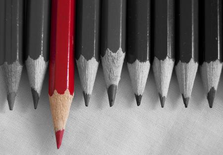 Foto de Unique - Imagen libre de derechos
