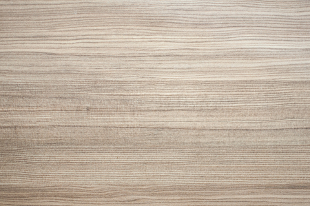 Photo pour modern wood texture - image libre de droit