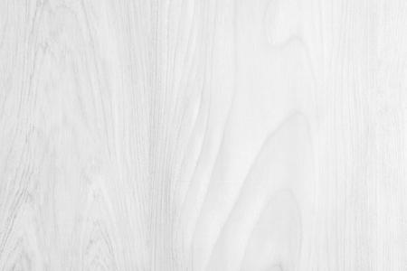 Foto de Wood texture background white color - Imagen libre de derechos