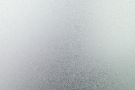 Photo pour Frosted glass texture background natural color - image libre de droit