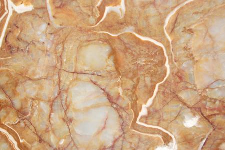 Photo pour onyx marble texture - image libre de droit