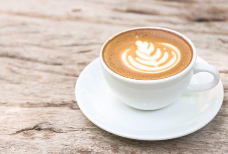 Photo pour latte art - image libre de droit