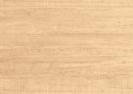Photo for Wood pattern texture, wood planks. Texture of wood background close up. - Royalty Free Image