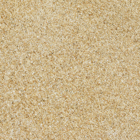 Photo for sand texture or background - Royalty Free Image