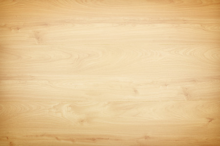Foto de laminate parquet floor texture background - Imagen libre de derechos