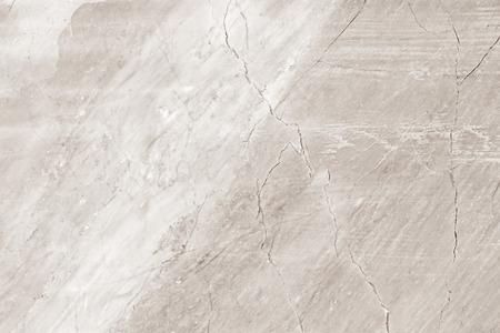 Photo pour marble texture background pattern - image libre de droit