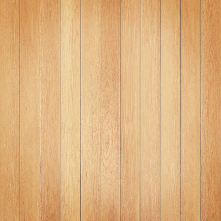 Foto per Wooden wall  texture - Immagine Royalty Free