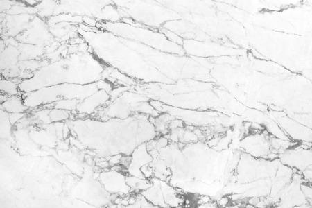 Foto de white marble texture background (High resolution). - Imagen libre de derechos