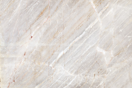 Foto de marble texture background pattern - Imagen libre de derechos