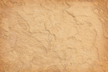 Photo for texture of stone background - Royalty Free Image
