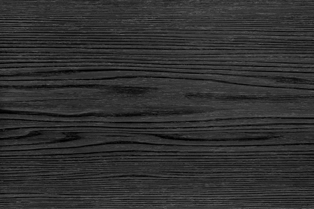 Foto de Black Wood texture background - Imagen libre de derechos