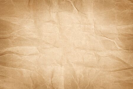 Foto de Rough paper texture - Imagen libre de derechos