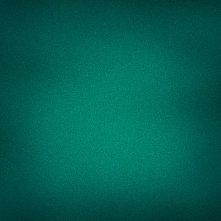 Foto de Background texture blue green - Imagen libre de derechos