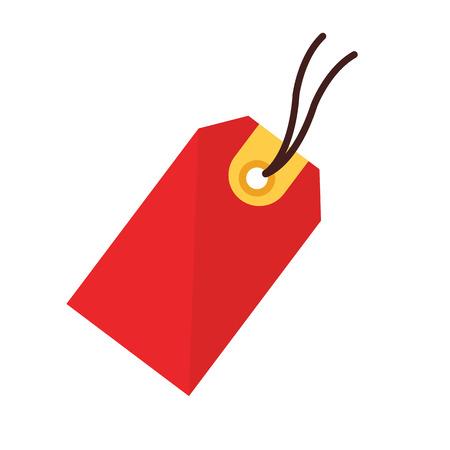 Ilustración de Vector Label - Imagen libre de derechos