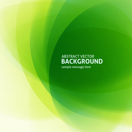 Foto de Abstract light background  - Imagen libre de derechos
