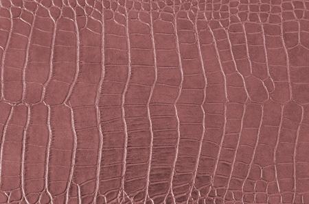 Crocodile Skin Pattern , Alligator skin seamless texture
