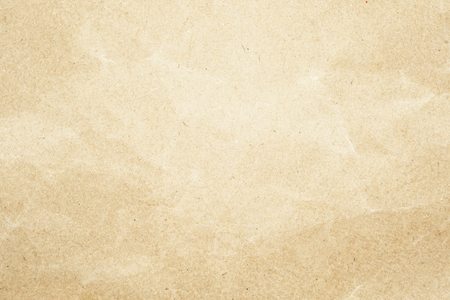 Photo for brown grunge paper texture background - Royalty Free Image