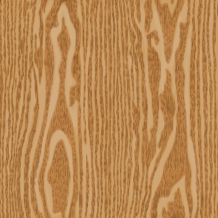 Illustration for Wood texture for your design - Royalty Free Image