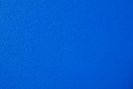 grainy blue background for wallpaper or texture